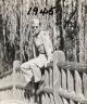Don Fillmer 1945 Army