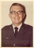 Larry Fillmer U.S. Air Force 1969