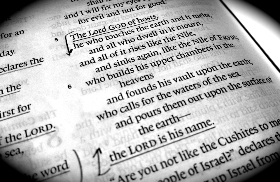 Amos 9:5-6