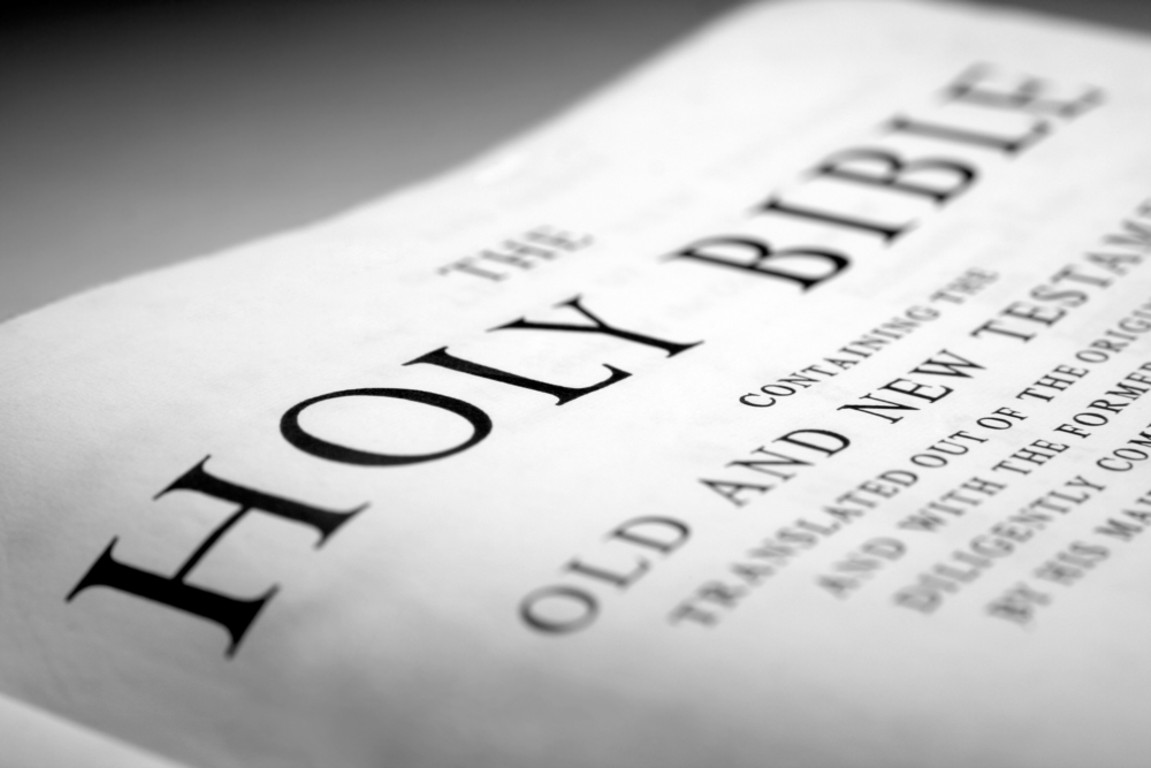 Image result for Holy scriptures
