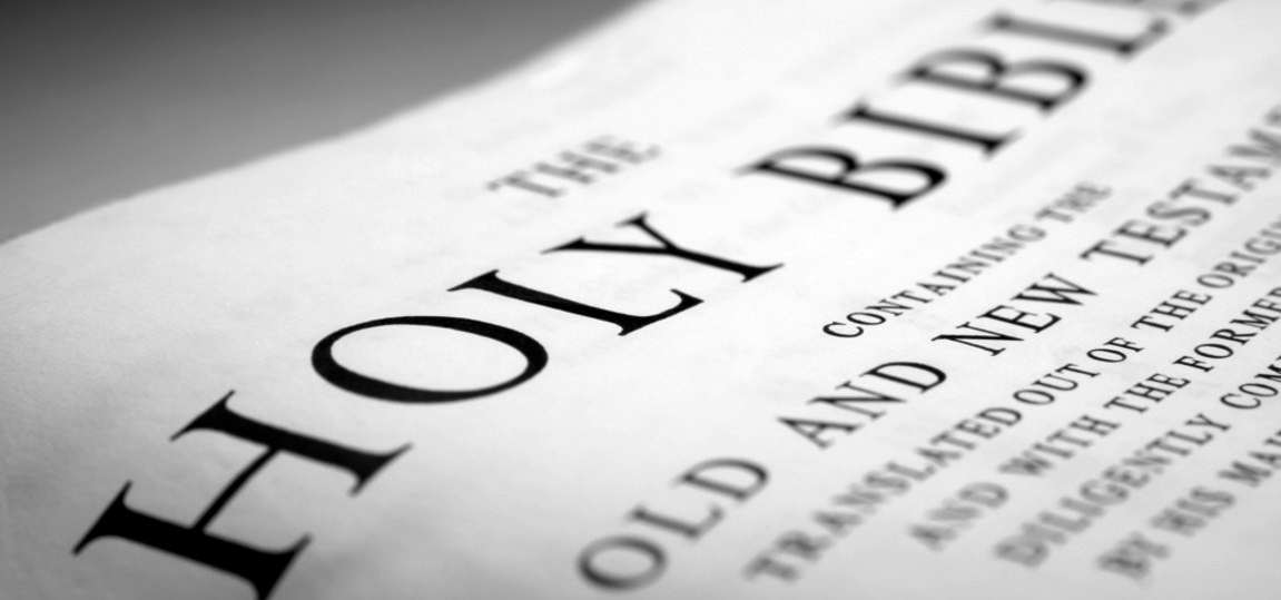 [Image: the-holy-bible-close-up1.jpg]