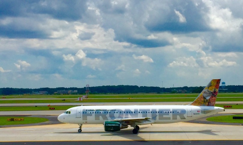 atl-airport-frontier-a320