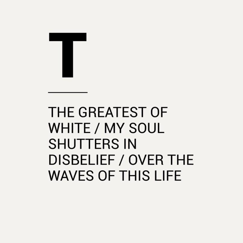 surf-poem