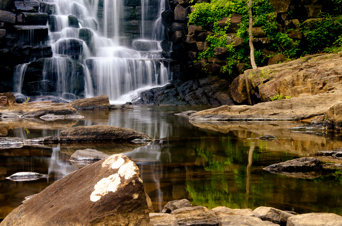 slf_0229-chewacla-waterfall